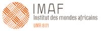 1_IMAF.jpg