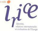 1_IRICE.jpg