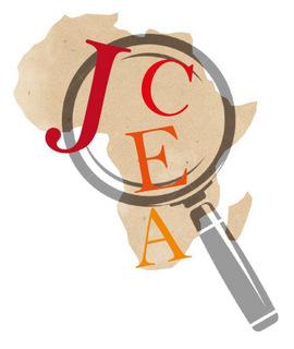 Site de rencontre pour homme africain