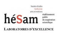 1_logo_hesam_1.jpg
